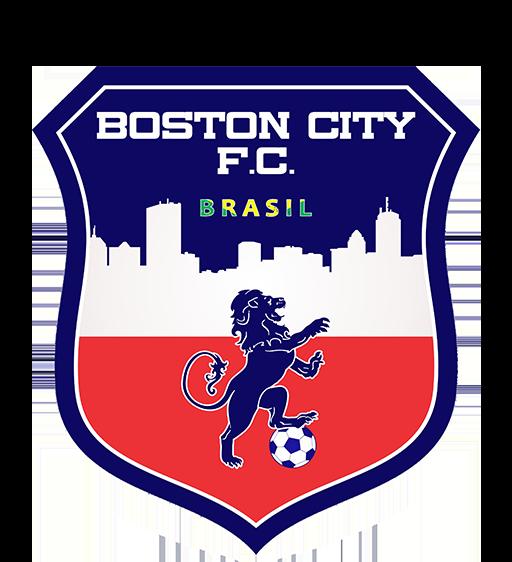BCFC –  SUB17