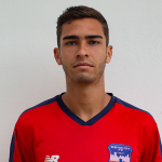 Marcell Oliveira