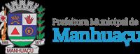 logotipo prefietura