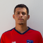 Carlos Miguel Mendes Fialho