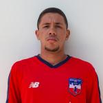 Rafael de Moraes Alves