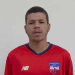 Bruno Pereira dos Santos