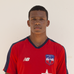 Emmanuel Vila Real de Andrade