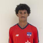 Lucas Thiago dos Santos