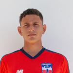Rodrigo Aguiar Pinto