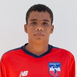 Samuel de Souza Viana