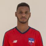 Altair Taylon Barbosa de Oliveira