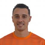 Leandro Henrique Alcacis