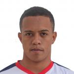 Victor Rafael Vasconcelos Dias